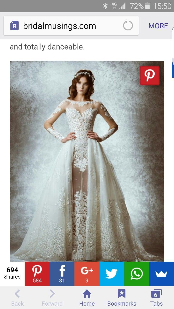 Pin by faten alqaseer on wedding dresses pinterest wedding dress