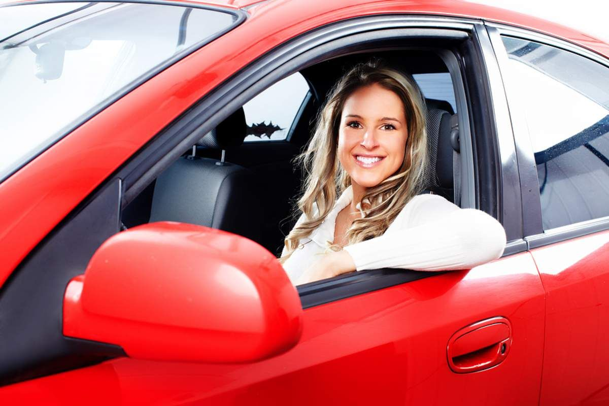 How to Save Money on Car Insurance Cheap car insurance
