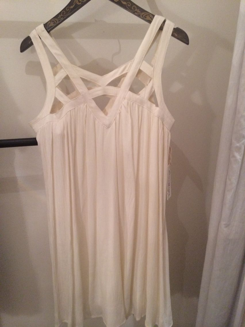 Dress from altard state sooo cute fairy god closet pinterest