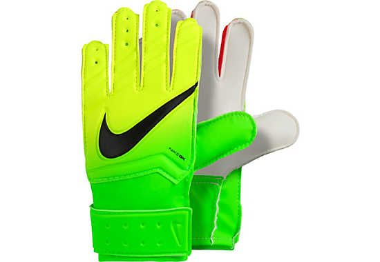 Nike Kids Match Goalie Gloves Nike Goalkeeper Gloves Goalie Gloves Goalkeeper Goalkeeper Gloves
