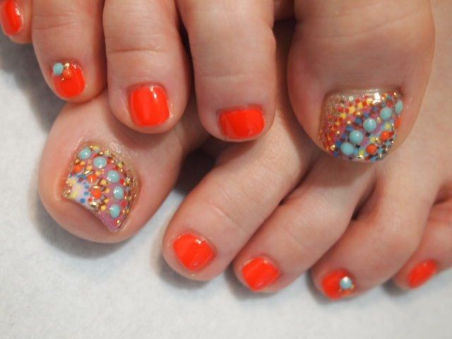 Amazing Nail Polish Remover On Jeans Thin Best Gel Top Coat Nail Polish Flat Gel Nail Polish Lifting Nail Polish Online Old Nail Art Tape Ideas GreenHow Much Is Nail Art 1000  Images About Pedicure Nail Art On Pinterest | Pedicures ..