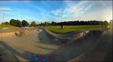 slades-farm-skate-park-bournemouth.jpg (450×250)