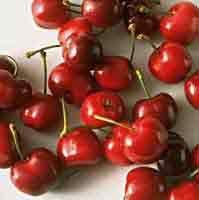 Arretez Naturellement Vos Maux De Tete Dix Fois Plus Vite Qu Avec De L Aspirine Maux De Tete Sante Et Beaute Fleurs Et Fruits