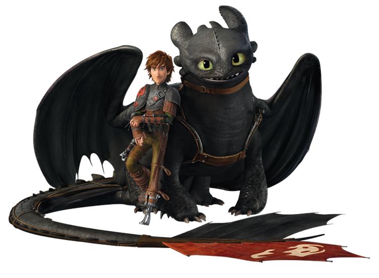 Cómo Entrenar A Tu Dragón 2 Es La Película De Animación Más Taquillera Del 2014 Compañía Panamericana De Licencias Cómo Entrenar A Tu Dragón Como Entrenar Dragones