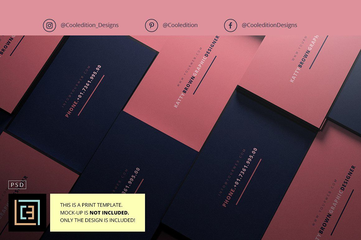 How to design impressive business cards using templates business how to design impressive business cards using templates colourmoves