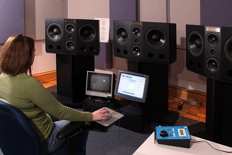 File:CRC listening room.jpg