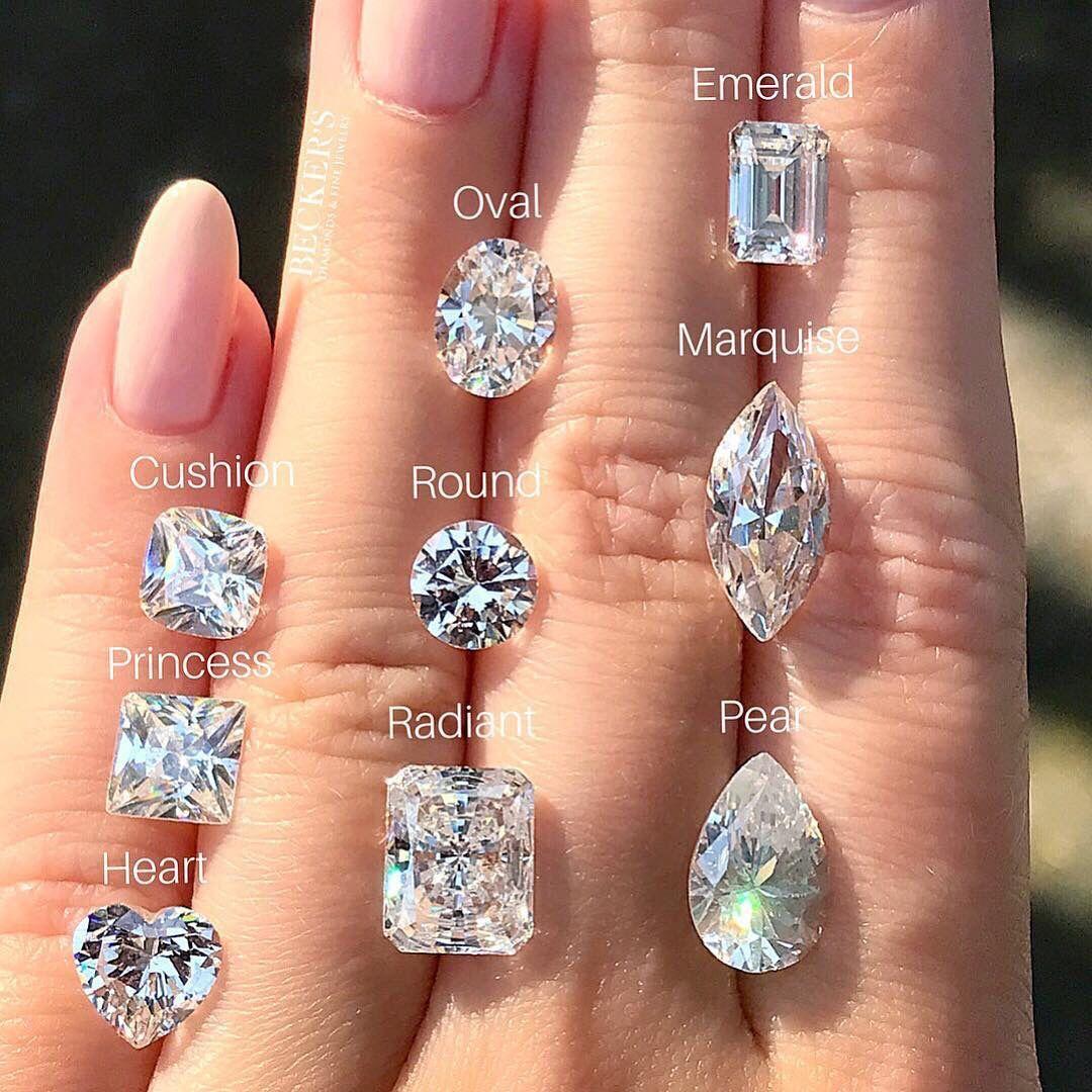 33++ Beckers diamonds fine jewelry information