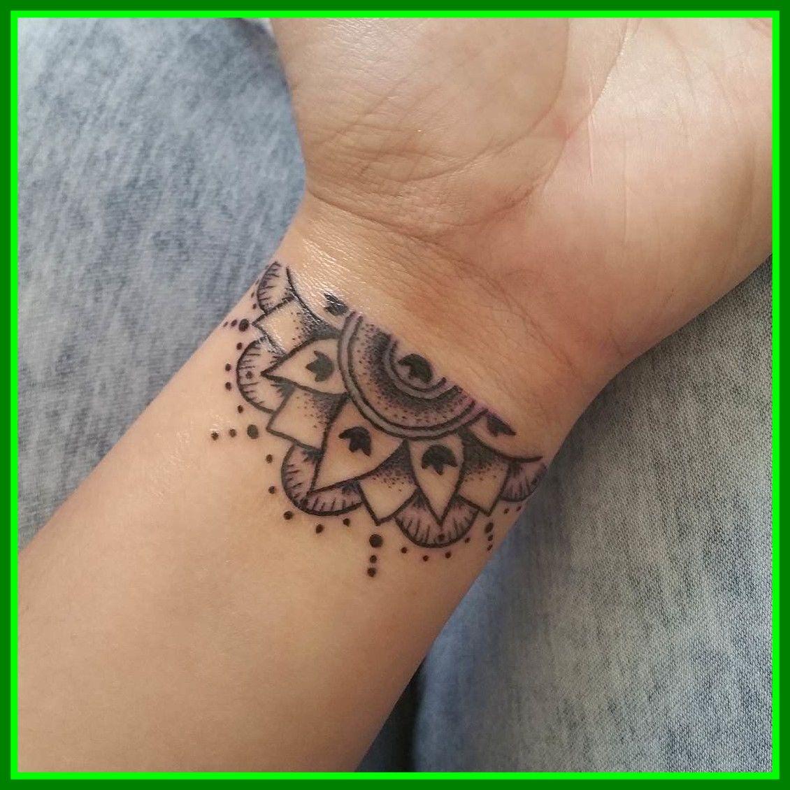 Inspiring Small Wrist Tips U Ideas For Tattoo Designs Name