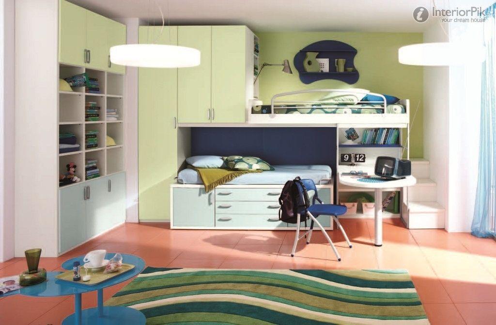 Bedroom Designs Double Deck wonderful double deck design. utilizing the spacehaving