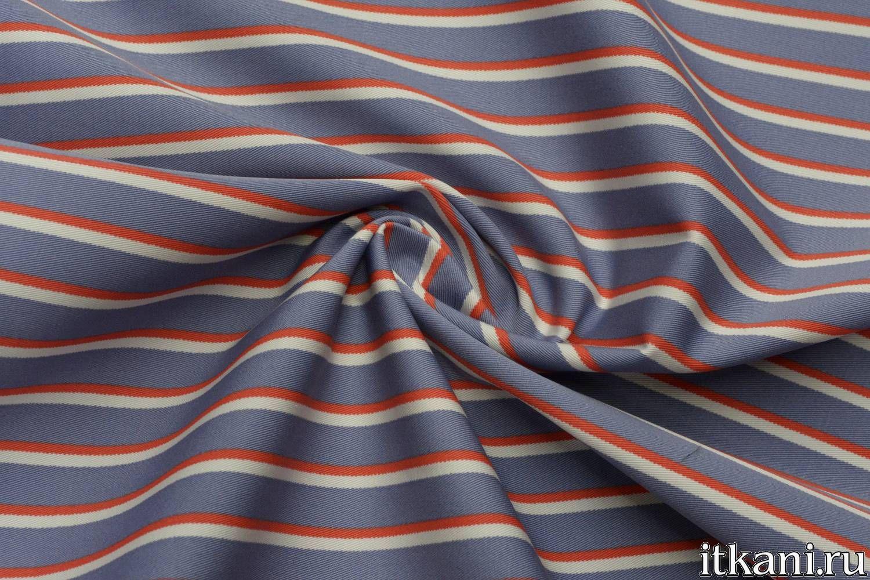 a2038fb530b55 Купить Ткань Хлопок Костюмный в интернет-магазине «itkani» | Fashion ...