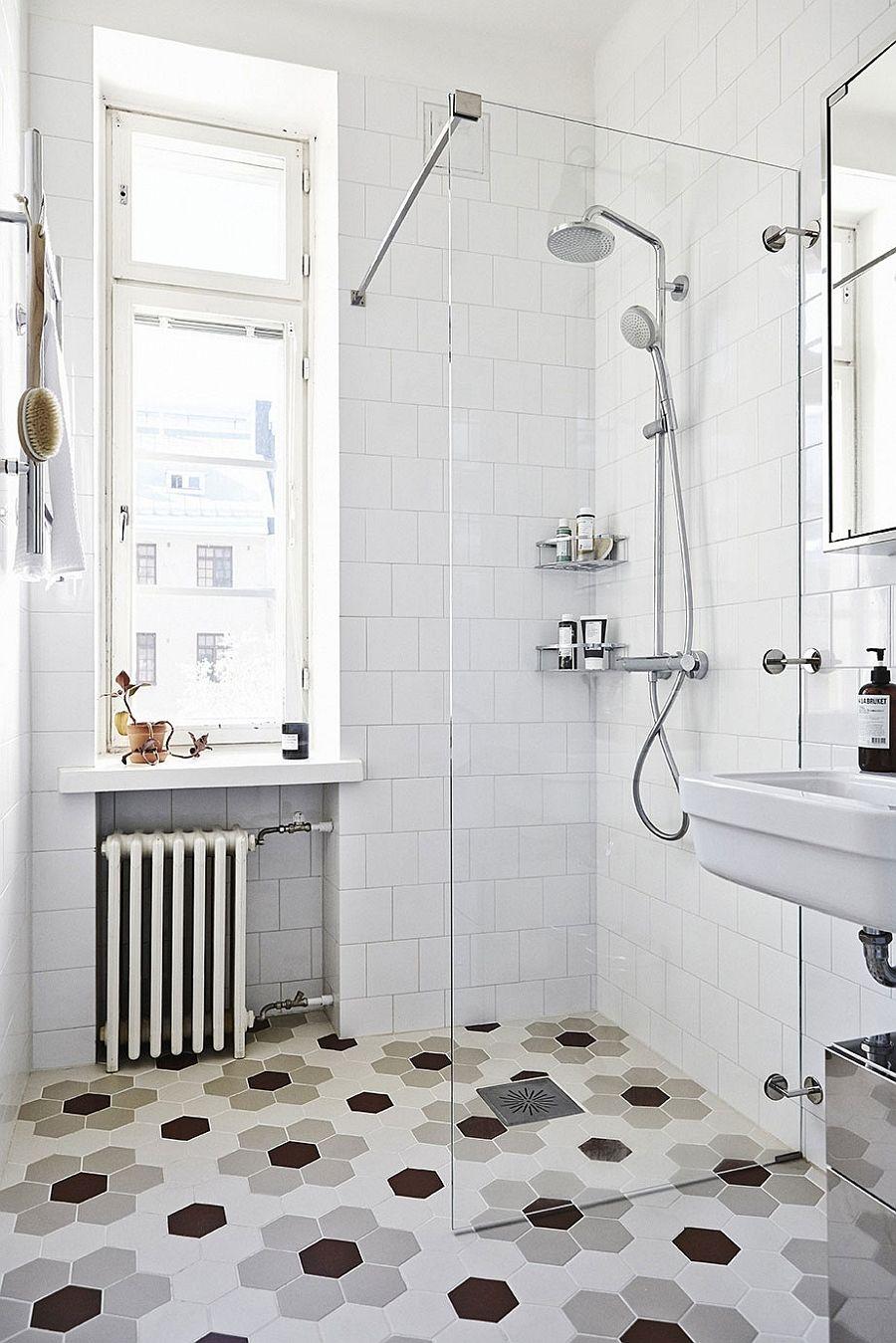 25 Scandinavian Bathroom Design Ideas Scandinavian Bathroom Bathroom Designs And Scandinavian