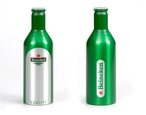 """Résultat de recherche d'images pour """"ora ito heineken bottle"""""""