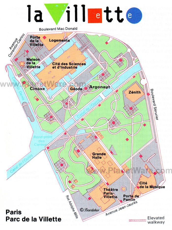 Puntos Lineas Planos Punto Linea Plano Planos Arquitectura
