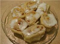Sister Schubert Cinnamon Rolls Cooking Recipes Sister Schubert