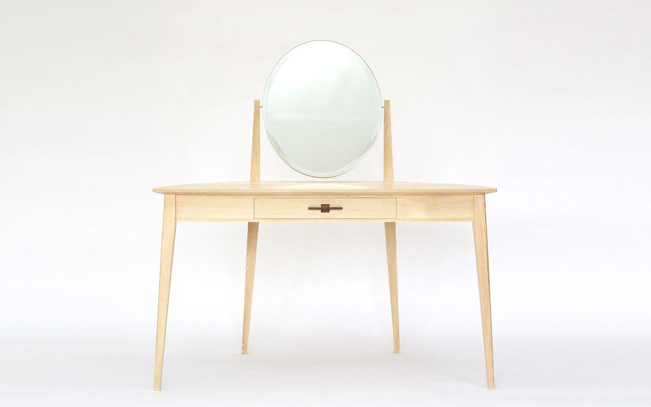 Portfolio // Dorset Furniture Designer U0026 Maker // Simon Thomas Pirie