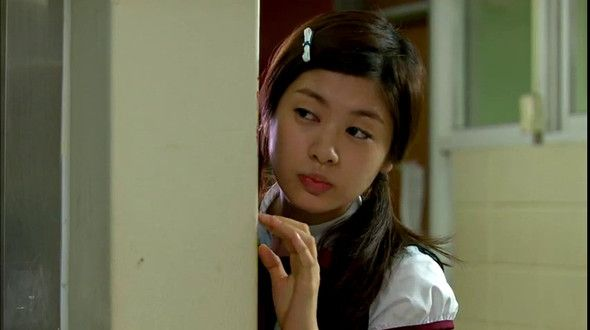 Playful Kiss Episode 2 - Watch Full Episodes Free - Korea - TV Shows - Viki