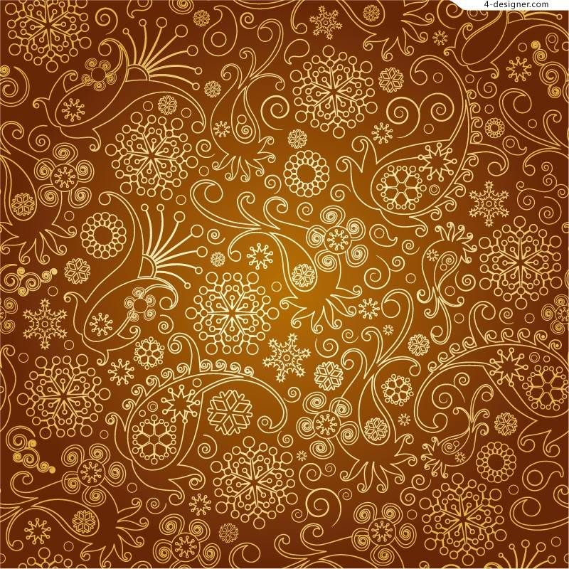 Elegant Hd Desktop Wallpaper High Definition Fullscreen 800 800 Elegant Background Adorable Wallpapers Floral Background Background Patterns Vector Free