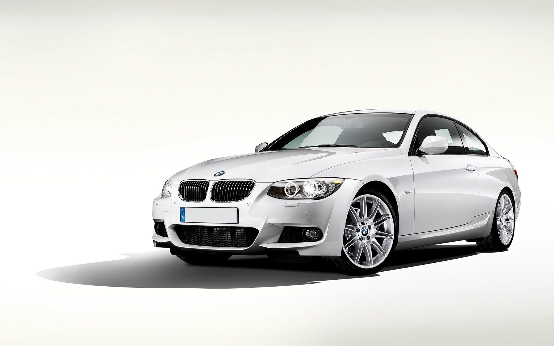 BMW 3 Series For Sale We have a large collection of new