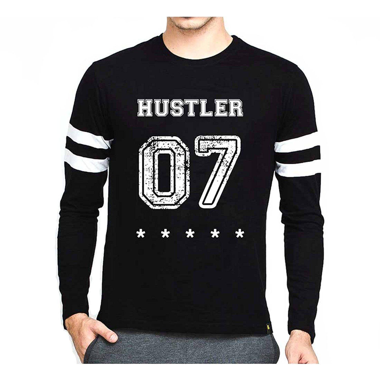 http   www.amazon.in Veirdo-Tshirt-For-Men dp B01N4JJVK6 ref sr 1 13 ... 087621f2efd