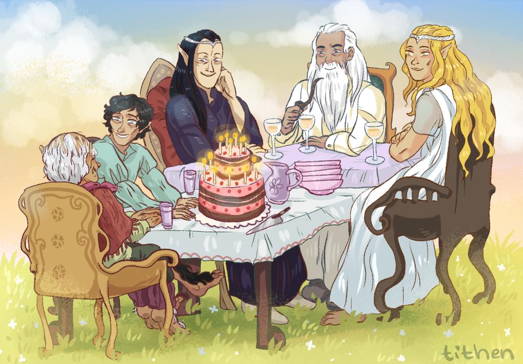 узнать, поздравить эльфа с днем рождения загрузку ежик анимация