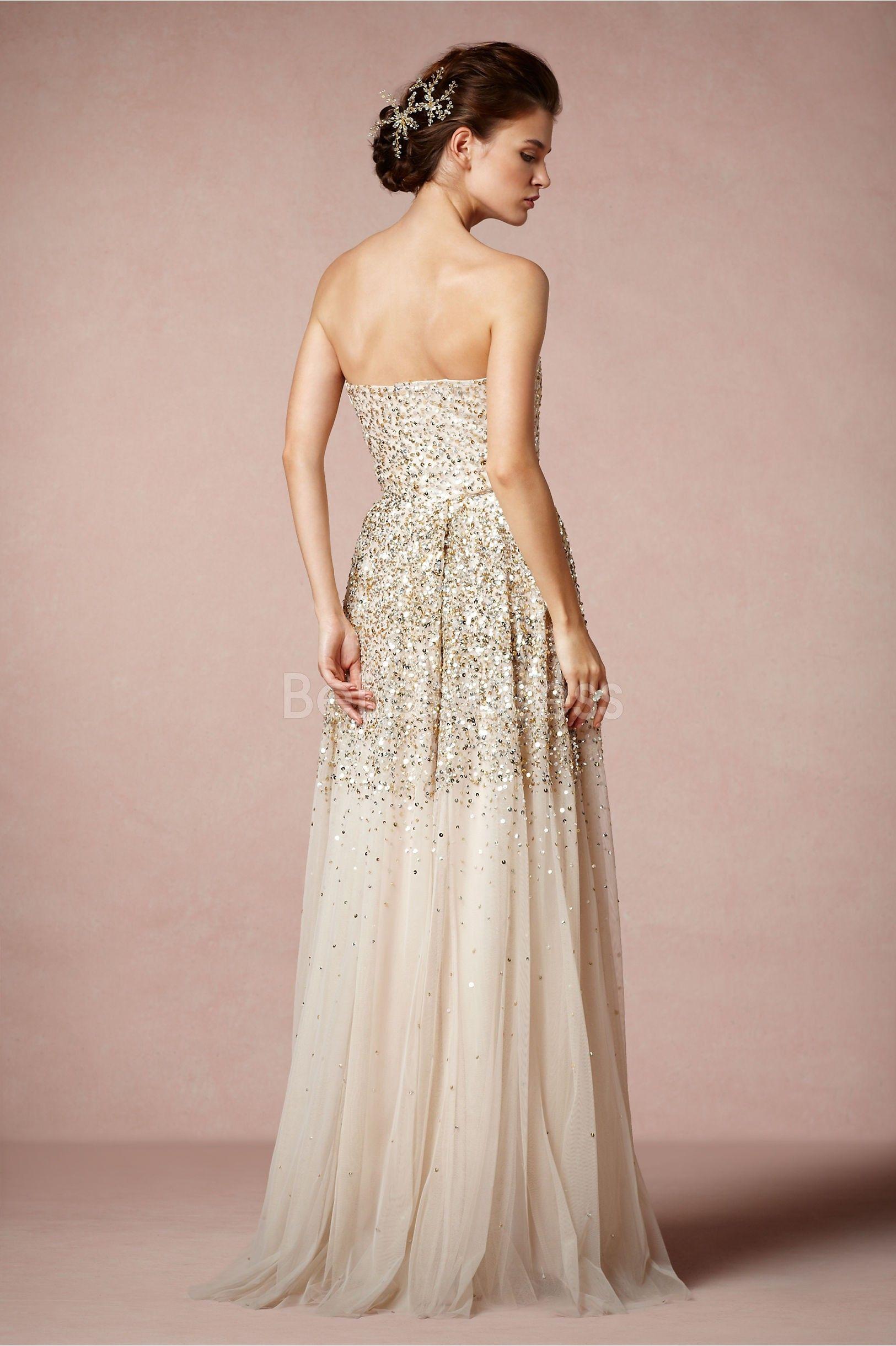 unique dresses - Google Search   Interesting Dresses   Pinterest