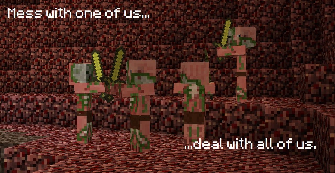 Funny Minecraft Backgrounds Minecraft Map With Images