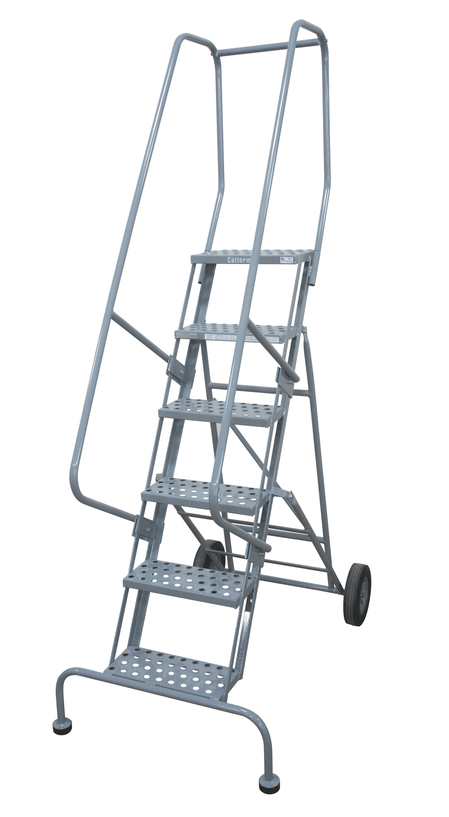 Climbing Ladder Png Climbing Ladder Png In 2020 Rolling Ladder Ladder Step Treads