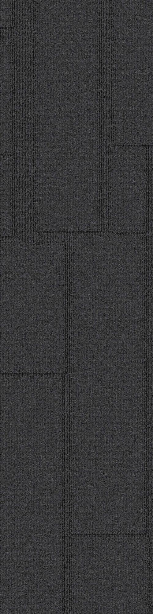 Interface carpet tile em553 color name union blvd variant 6 interface carpet tile color name union blvd baanklon Gallery