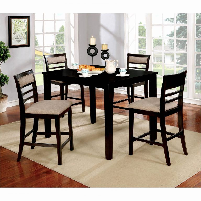 Elegant Two Person Table 27 Dining Room Sets Cheap 3 Piece ...