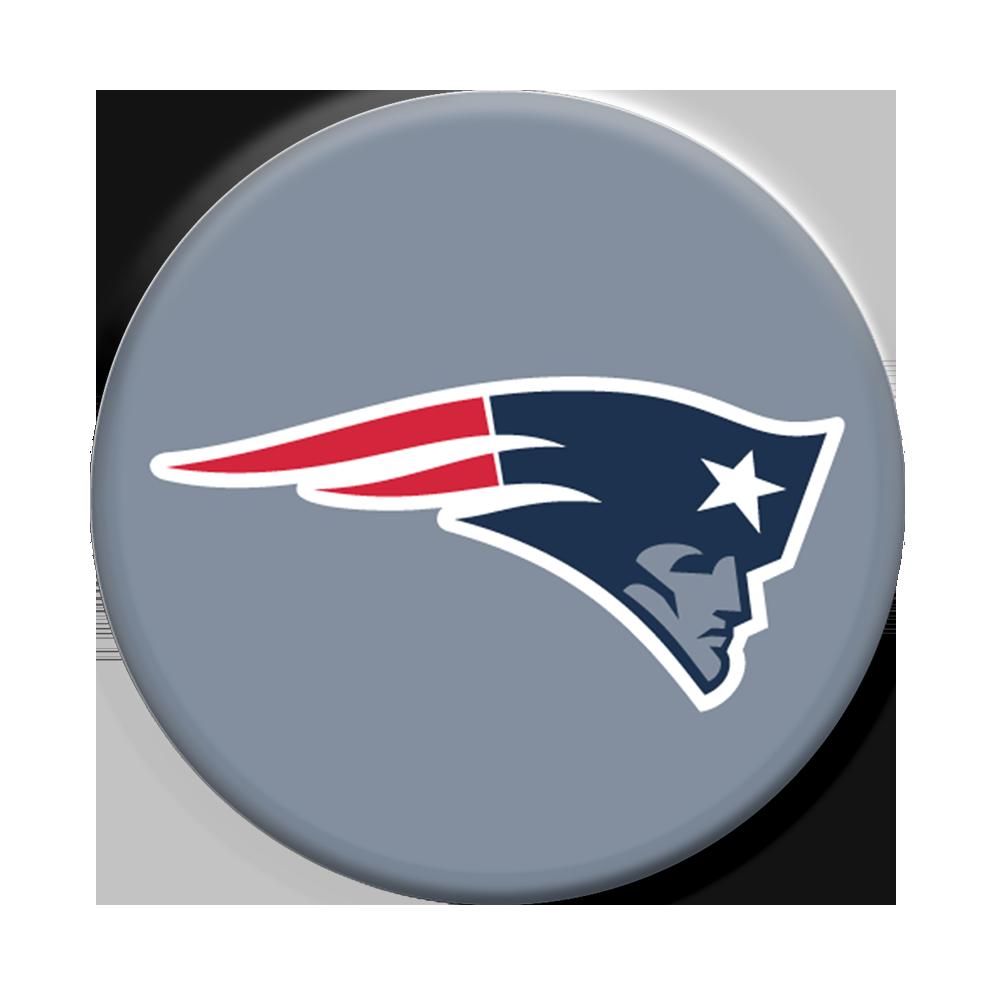 New England Patriots Helmet, PopSockets New england