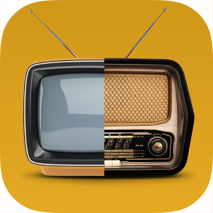Watch Live TV & Online Radio App gives you a way to watch