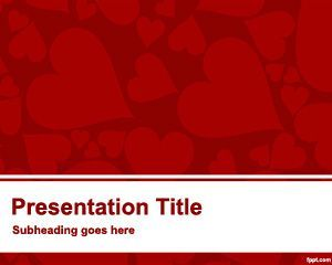 Marriage powerpoint template presents pinterest template and marriage powerpoint template is a free template for powerpoint that can be used for marriage presentations toneelgroepblik Choice Image