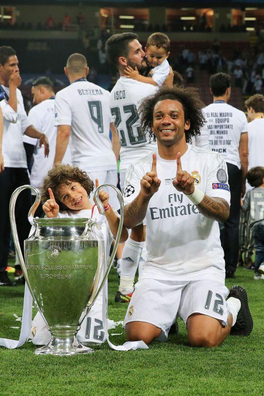 Madridistaforever A Real Madrid Blog Real Madrid Madrid Real Madrid Football