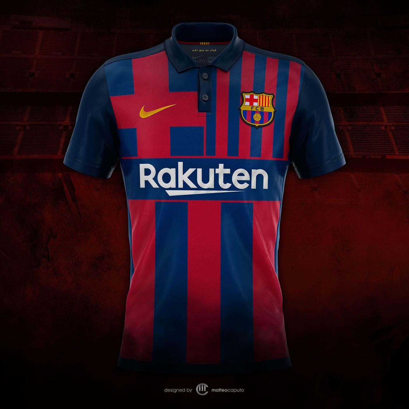 pin on fc barcelona jersey pinterest