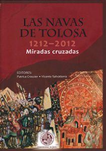 LAS NAVAS DE TOLOSA, 1212-2012: Miradas Cruzadas.  http://catalogues-bu.univ-lemans.fr/flora_umaine/jsp/index_view_direct_anonymous.jsp?PPN=18062010X