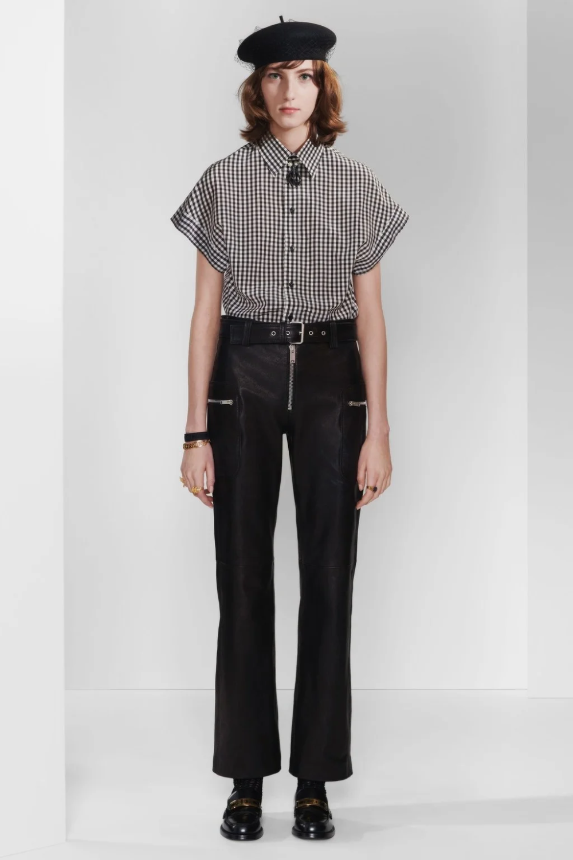 Christian Dior Pre-Fall 2020 – Pasarela | Vogue España