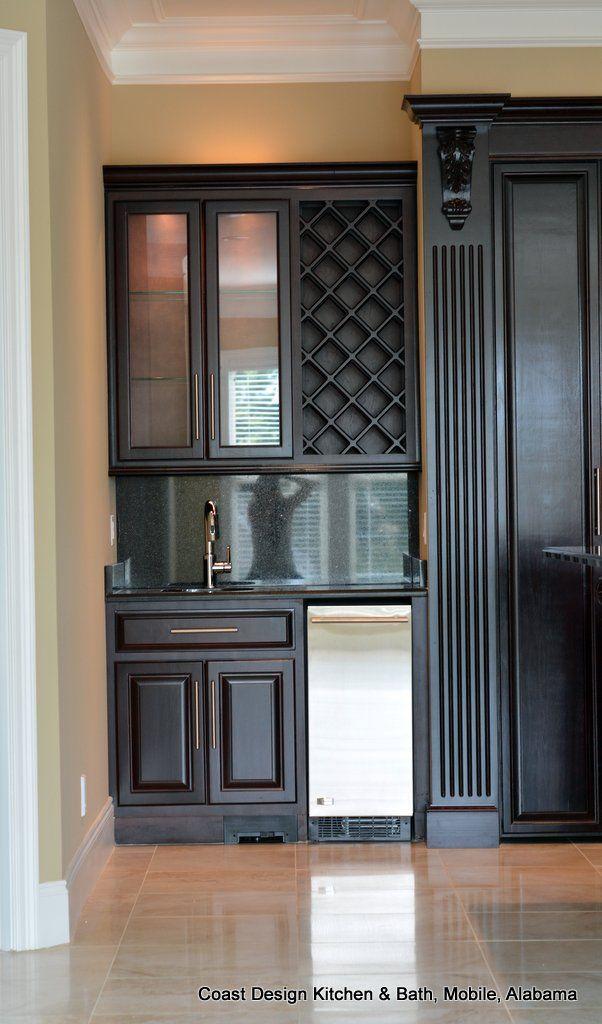 Our Blog Kitchen Design Home Wet Bar Wet Bar