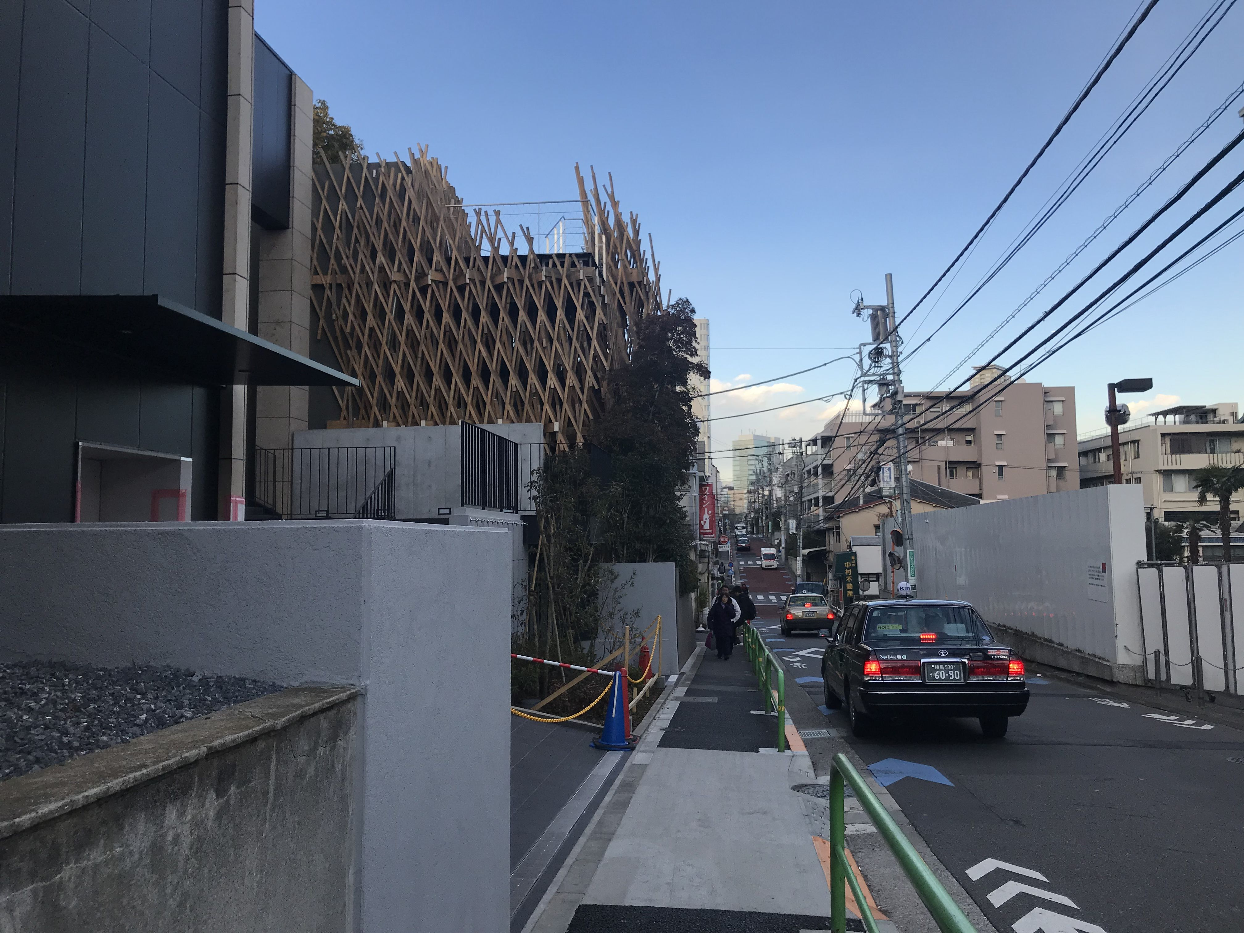 「外観NG」おしゃれまとめの人気アイデア|Pinterest|Narumi Iwai 建築
