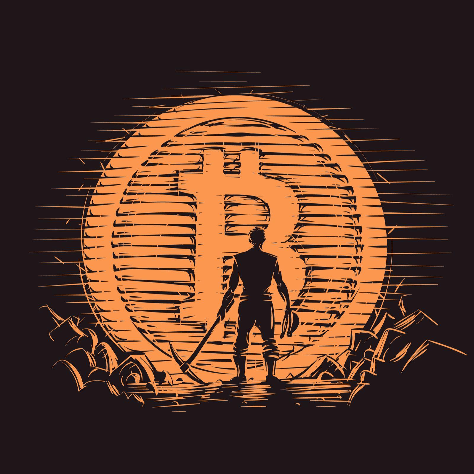 Cele mai bune 5 mineri USB Bitcoin 2021 – Recenzii și ghid de cumpărare