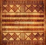 african patterns and designs