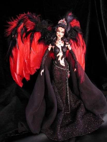 http://www.ks-creations.net/dollspages/demonia.html
