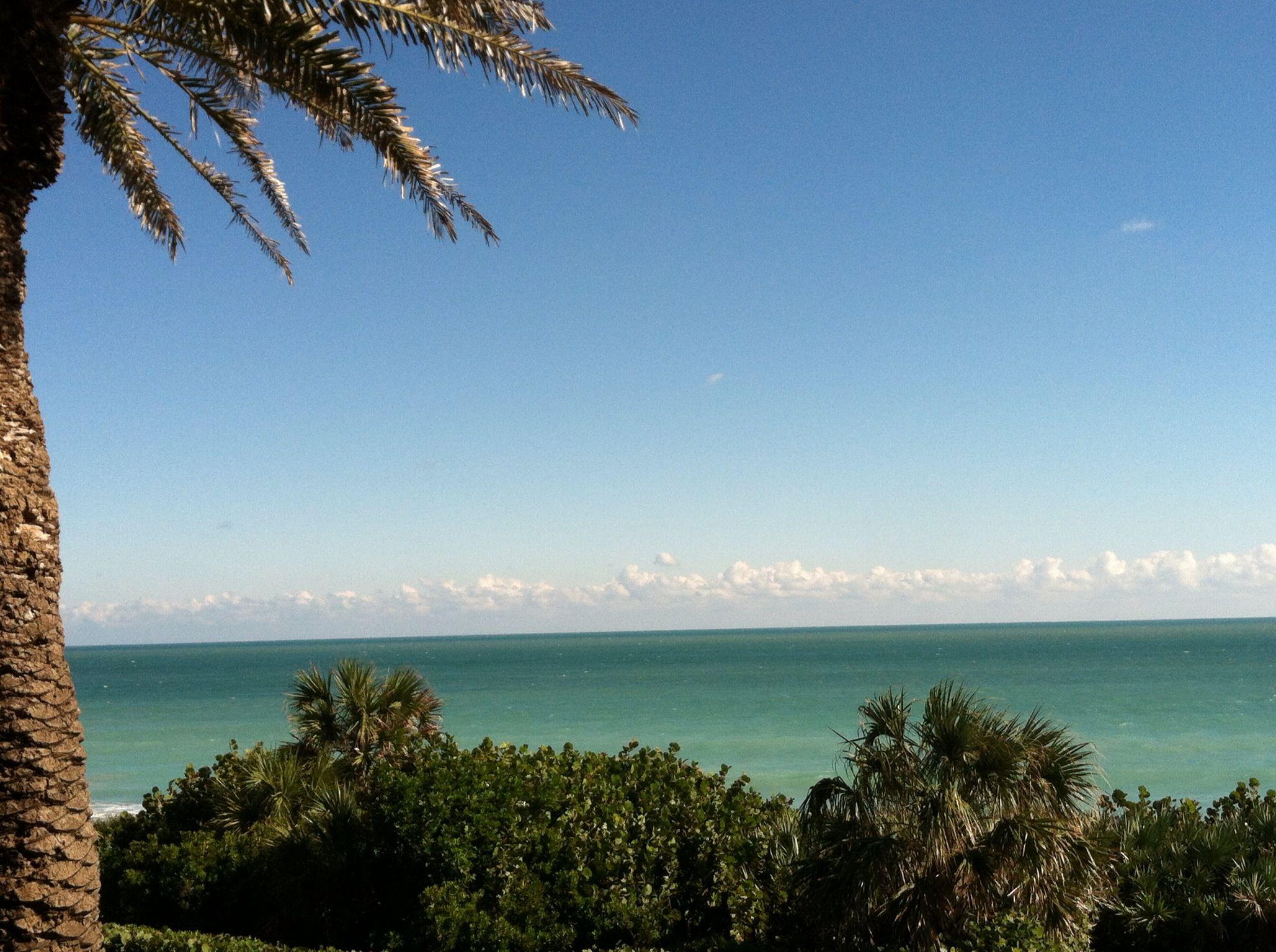 Paradise In Vero Beach Florida Vero Beach Vero Beach Florida