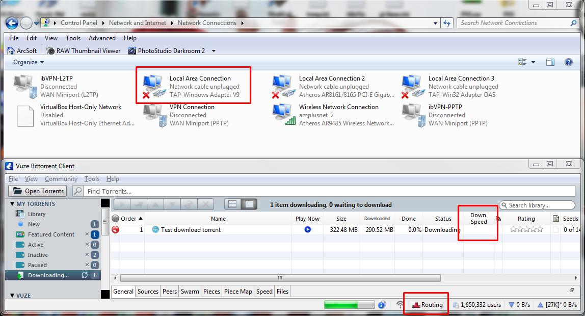 0e4a2be21bfa9f9a246669f6147f6d4a - How To Use Utorrent With Vpn