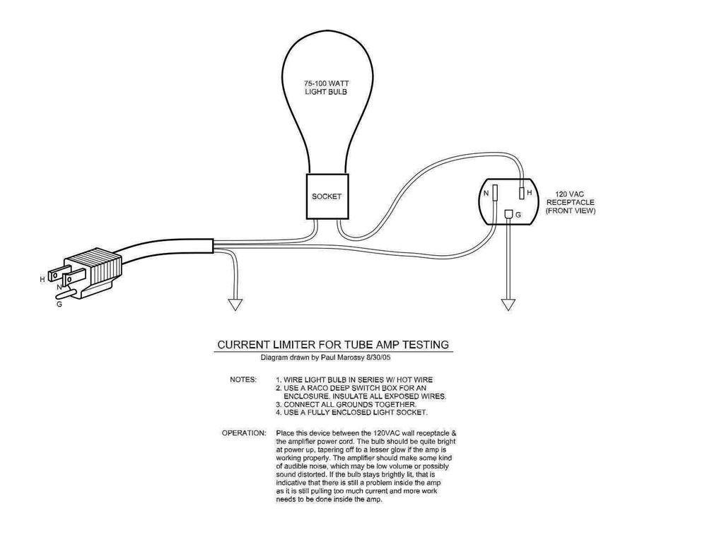 Image Result For Light Bulb Current Limiter Uk