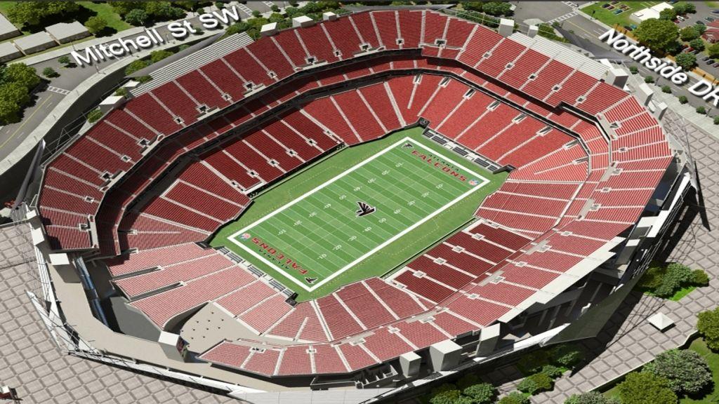 0e4a3dbdd2208dc1964cd11aedf1760c - Hard Rock Stadium Miami Gardens Seating Chart