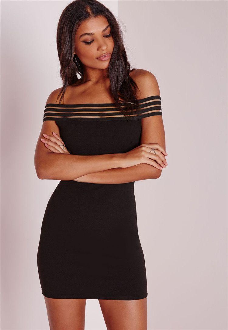 VKZIYI Womens Sleeveless Dress