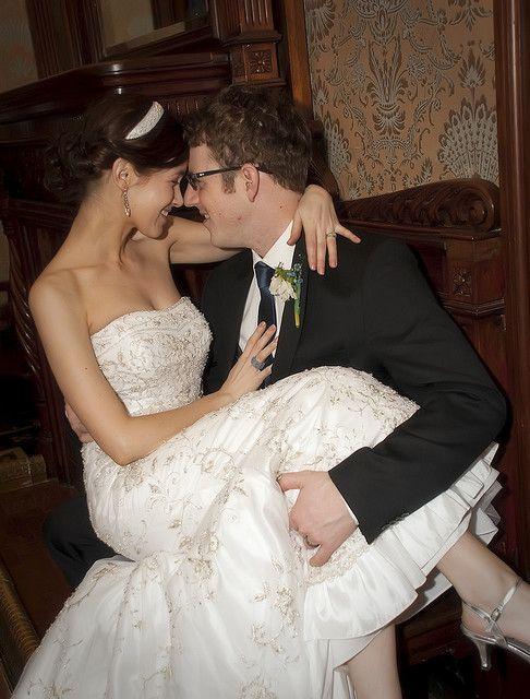 $5000 wedding budget ... I can sooooo do this!!!! <3 | ...and they ...