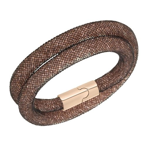 SWAROVSKI STARDUST Bracelet   5094990
