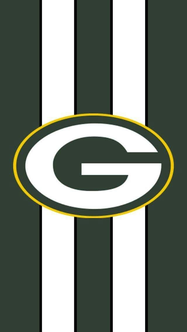 Pin by David Janis on greenbay Green bay packers
