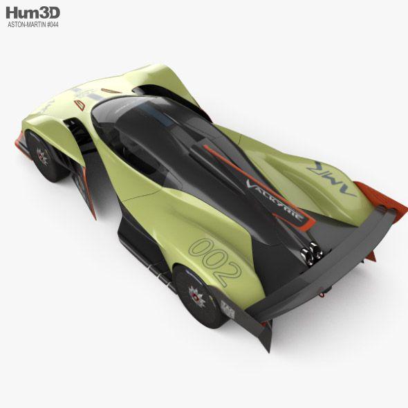 Aston Martin Valkyrie Sport: Aston Martin Valkyrie AMR Pro 2020 #AD #Valkyrie, #Martin